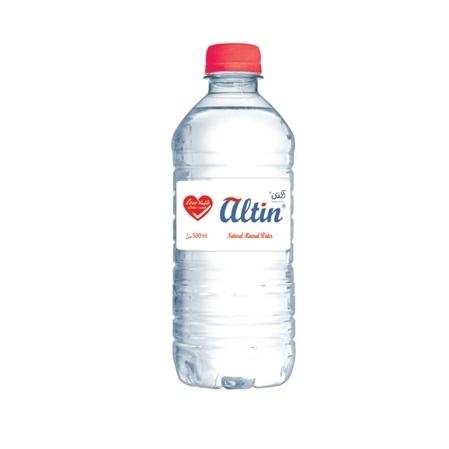 500ml (Altin)