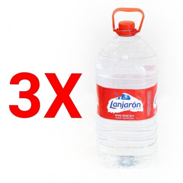 6.25 L