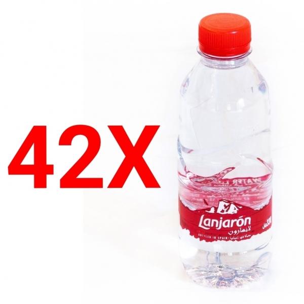330 ml