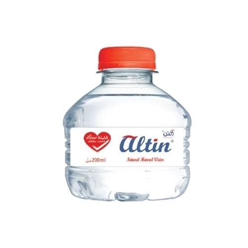 200ml (Altin)