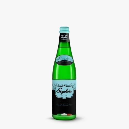 500 ml - Glass