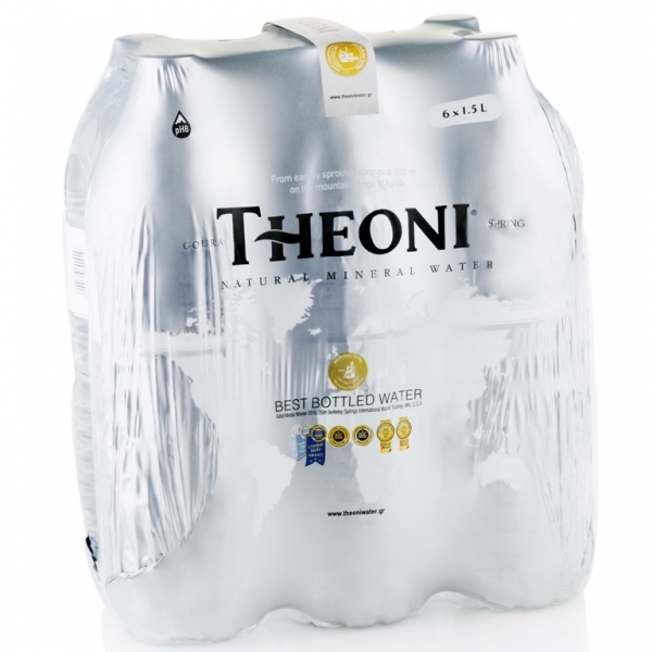 1.5 L product of Greece