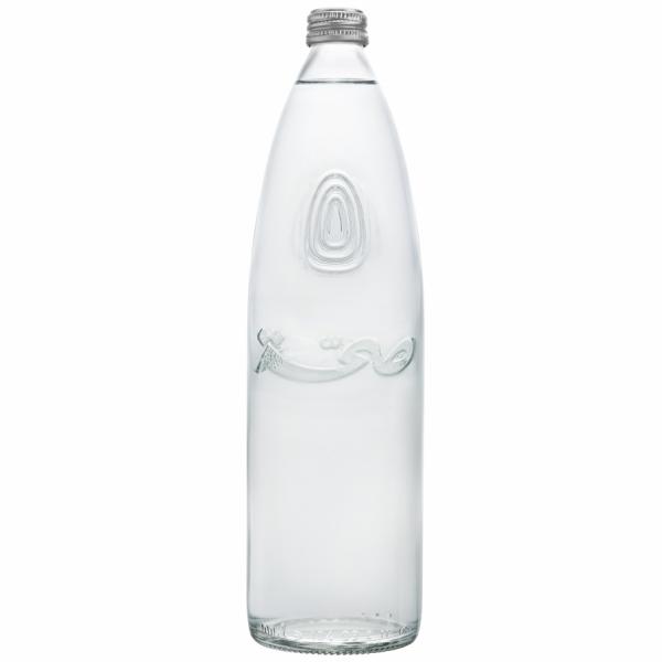 1 L - Glass