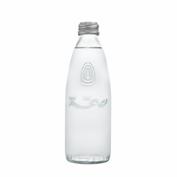 330ml - Glass