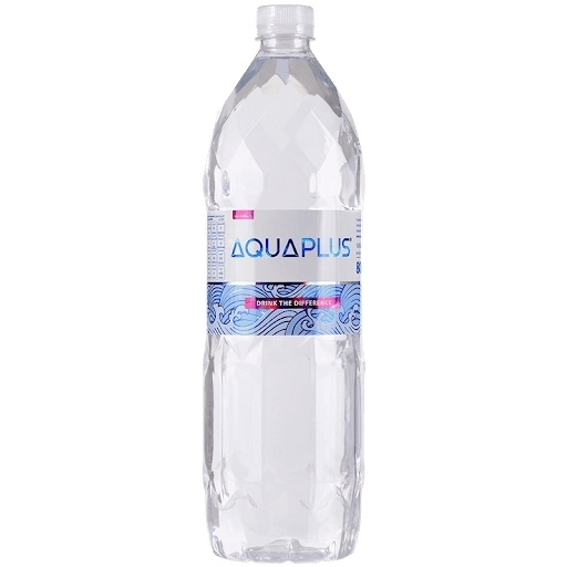 1.5 L