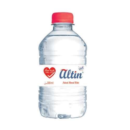 330ml (Altin)