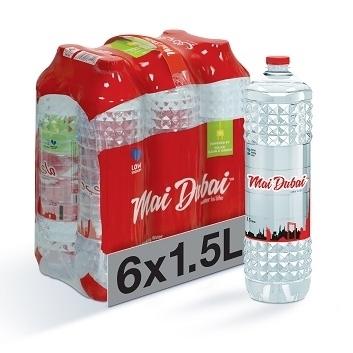 Mai Dubai 1.5L