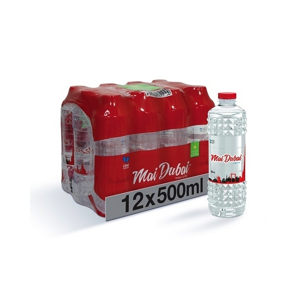 Mai Dubai 500ml