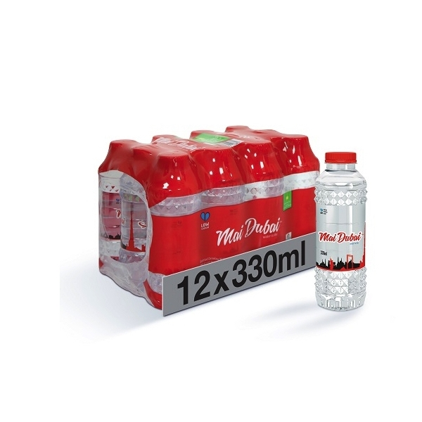 Mai Dubai 330ml